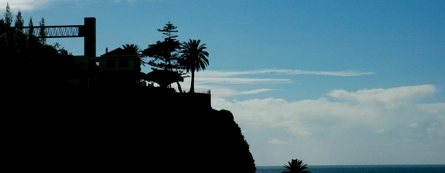 Estalagem_cliff