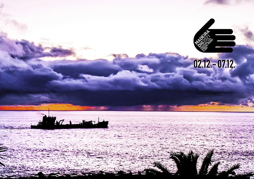 894x630_Madeira_2021_72dpi_2