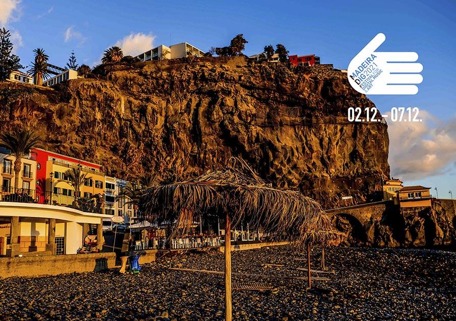894x630_Madeira_2021_72dpi_3