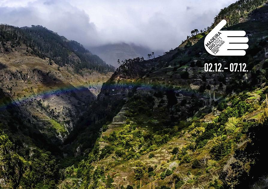 894x630_Madeira_2021_72dpi_4
